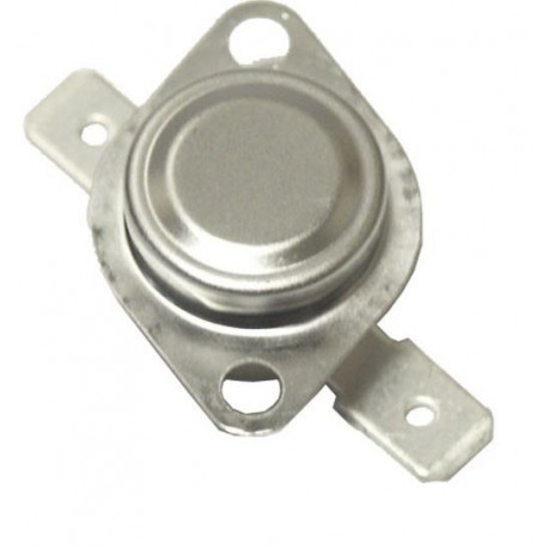 Thermostat klixon 150° pour sèche-linge – Brandt 57X0947