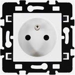 Thermostat / klixon 85° pour sèche-linge – Whirlpool 481228208008