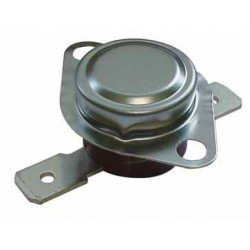 Thermostat / klixon de sèche-linge – Whirlpool 4812271228209