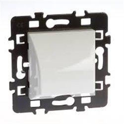 Kit de 2 thermostats / klixons pour sèche-linge – Indésit C00116598