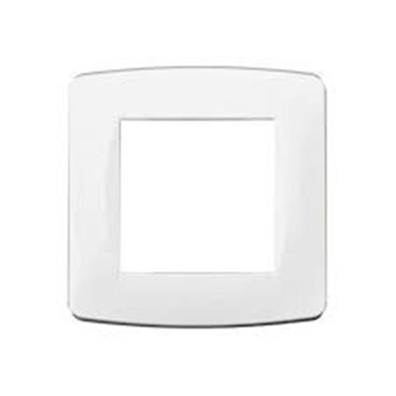 Thermostat / klixon 185° de lave-linge – Candy 41024208