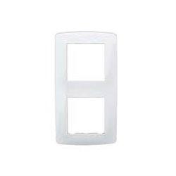 Thermostat / klixon 130° de sèche-linge – Brandt Fagor 57X0978