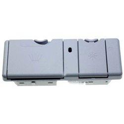 Charnière hublot de lave-linge - Bosch 00171269
