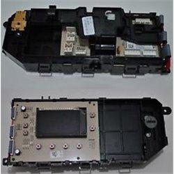 Kit fermeture de tambour pour lave-linge – Whirlpool 481231018843