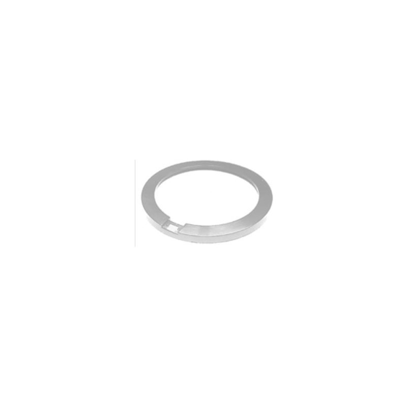 enjoliveur de hublot gris lave linge whirlpool 481953278077. Black Bedroom Furniture Sets. Home Design Ideas