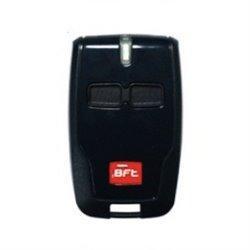 Enjoliveur de hublot lave-linge – Whirlpool 481945948607