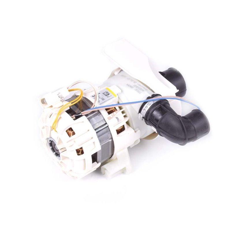 Filtre de fond de cuve pour lave-vaisselle – Brandt 55X4361