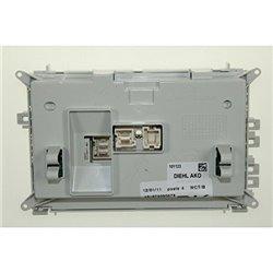 Filtre de fond de cuve pour lave-vaisselle – Fagor 55X4361