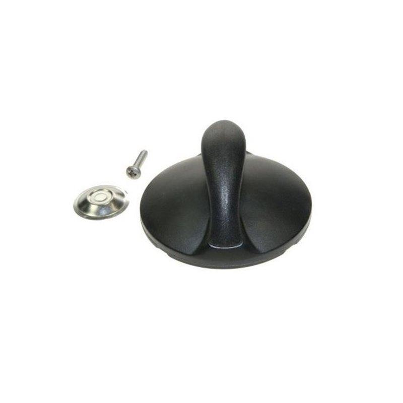 Poulie de tambour pour lave-linge – Bosch 00351833