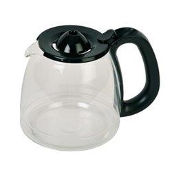 Poulie de tambour pour lave-linge – Siemens 00351833