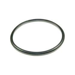 Filtre de fond de cuve lave-linge – Brandt WTG858300