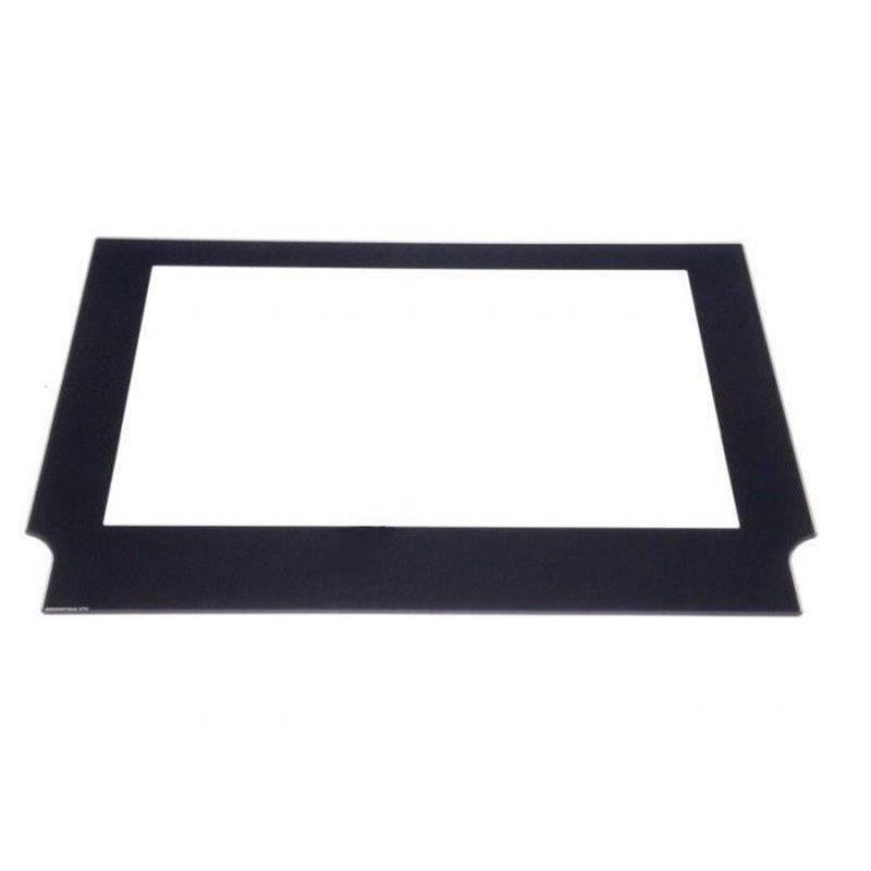 Filtre de fond de cuve lave-linge – Bosch 00647419