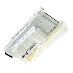 Filtre de fond de cuve lave-linge – Siemens 00647419