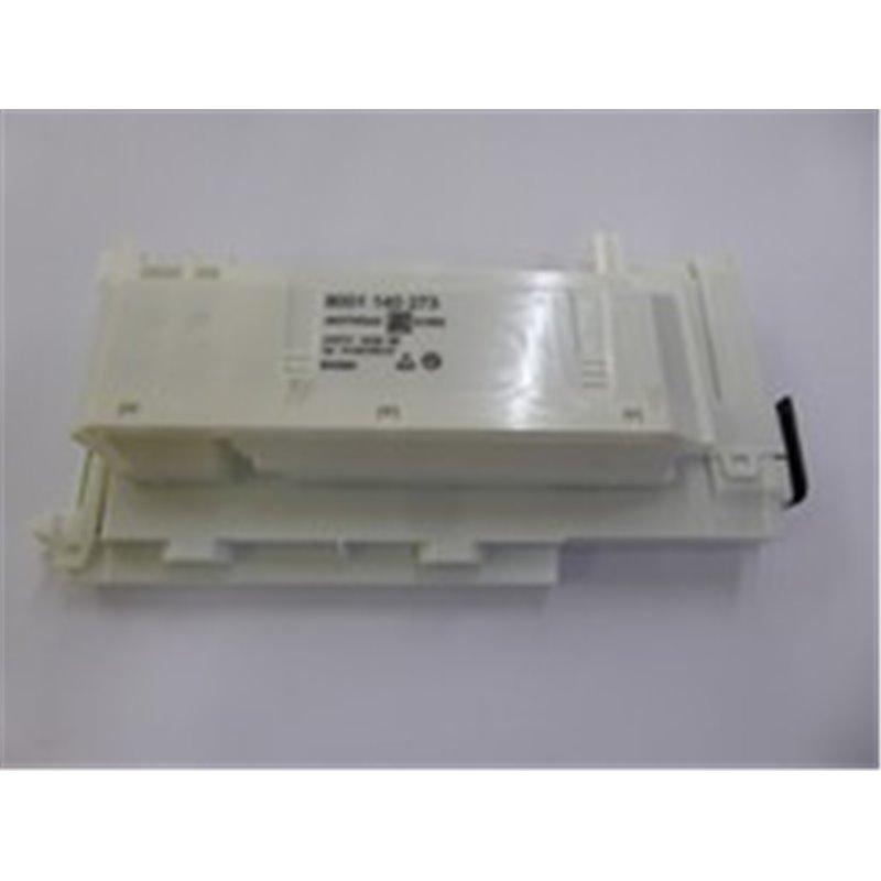 Pompe de vidange lave-linge – Electrolux 1327320121