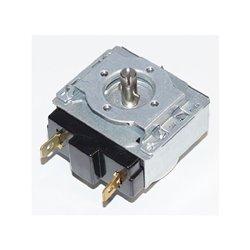 Demi-cuve inférieure lave-linge – Brandt WT6104900