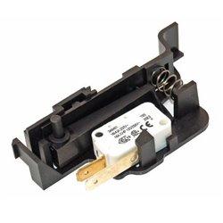 Demi-cuve inférieure lave-linge – Fagor WT6104900