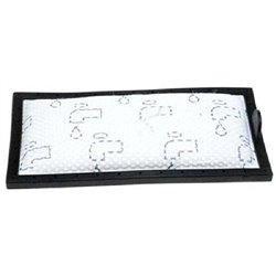 Sonde de température pour lave-linge – Candy Hoover 41022107