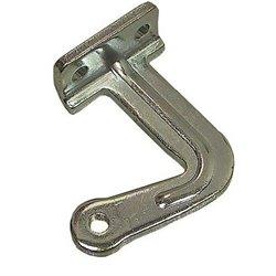 Clavier 2 touches (6 bornes par touche) lave-linge et sèche-linge – Brandt 57X0468