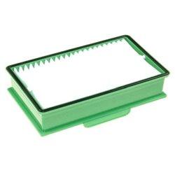 Clavier 2 touches (6 bornes par touche) lave-linge et sèche-linge – Electrolux 6051025200