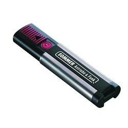 Interrupteur 4 contacts marche – arrêt lave-linge – Ariston C00027268