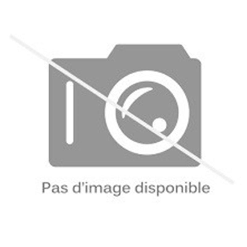 Interrupteur 5 contacts marche–arrêt lave-linge – Ariston C00104878