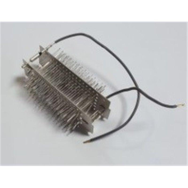 sacs aspirateur adaptable vorwerk vk02094 sac pour aspirateur vorwerk. Black Bedroom Furniture Sets. Home Design Ideas