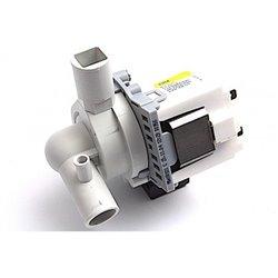 Interrupteur 6 contacts lave-linge – sèche-linge – Faure 1527532004