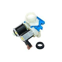 Interrupteur 6 contacts lave-linge – sèche-linge – Rosières 92742816