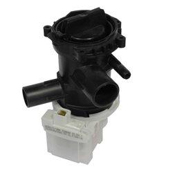 DC26 poignee de flexible dyson