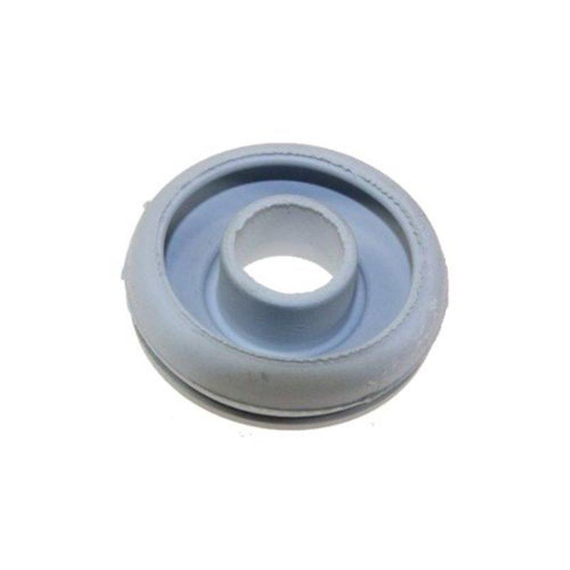 Interrupteur 4 contacts lave-linge – sèche-linge – Arthur Martin 1293574008