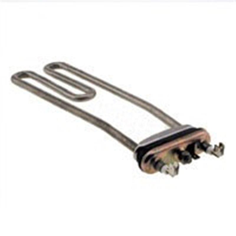 Interrupteur 3 contacts lave-linge – sèche-linge – Electrolux 3792016119