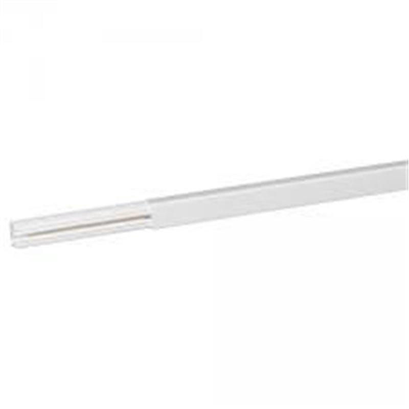 Interrupteur 8 contacts lave-linge – Arthur Martin 1245406002