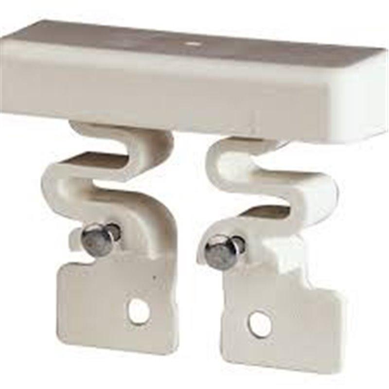 Interrupteur 8 contacts lave-linge – Fagor 55X3774