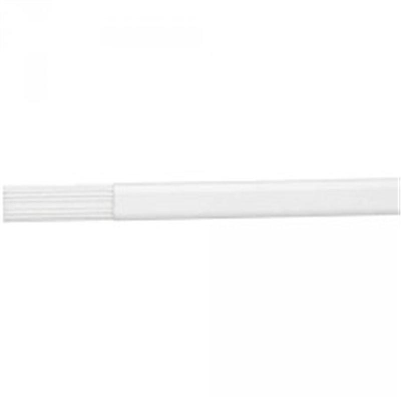 sacs aspirateur compatible vorwerk vkf050 sac pour aspirateur vorwerk. Black Bedroom Furniture Sets. Home Design Ideas