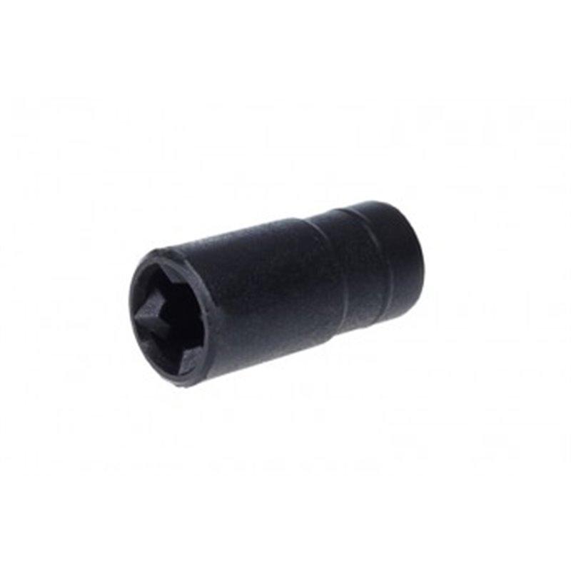 Interrupteur 4 contacts lave-linge – Bosch 00160962
