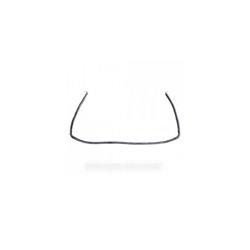 Interrupteur 4 contacts lave-linge – Siemens 00160962
