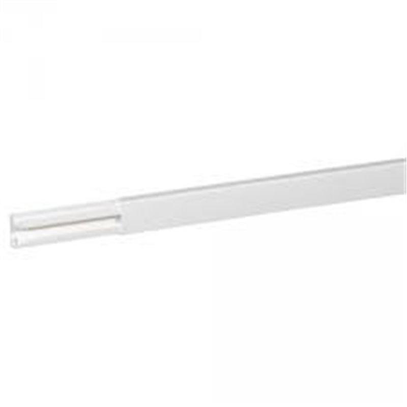 sacs aspirateur compatible vorwerk vk05033 sac pour aspirateur vorwerk. Black Bedroom Furniture Sets. Home Design Ideas