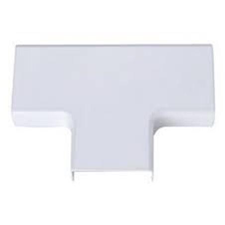 Interrupteur des options lave-linge – Whirlpool 481941028998