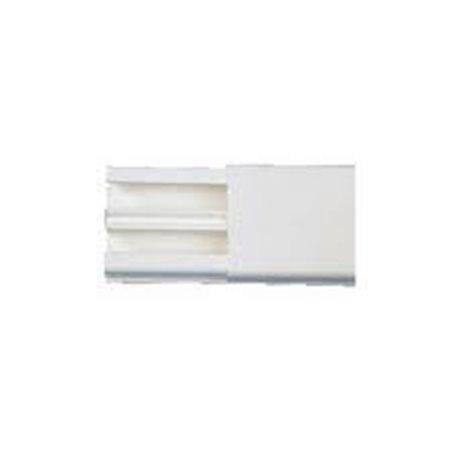 DCXX Interrupteur Marche/Arret aspirateur Dyson 91097101