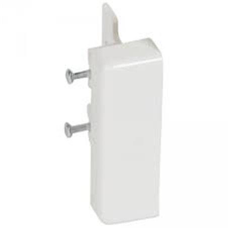 Interrupteur 2 contacts lave-linge – Whirlpool 481941029005