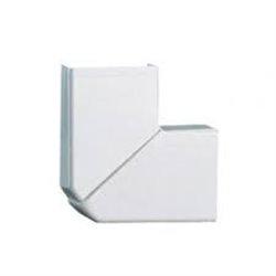 Interrupteur lave-vaisselle – Electrolux 1115741017