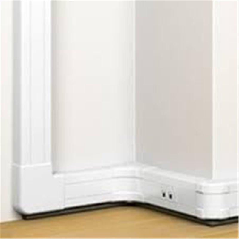 Interrupteur lave-vaisselle – Electrolux 1111433007