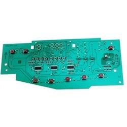 Interrupteur / commutateur Sèche-linge – Whirlpool 481227618221