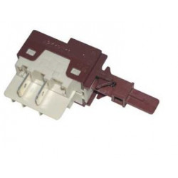 Interrupteur / commutateur lave-vaisselle – Brandt 32X0311