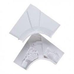 Interrupteur / commutateur lave-vaisselle – Fagor 32X0311