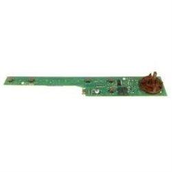 Ecrou + joint du conduit extérieur pour lave-vaisselle – Indésit – C00144315
