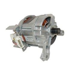 Panier à couverts lave-vaisselle – Brandt 31X5348