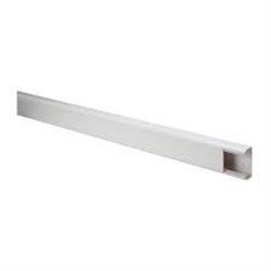 Panier à couverts lave-vaisselle - Bosch 00093046