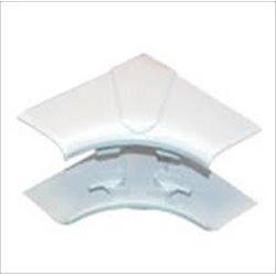Panier à couverts lave-vaisselle – Candy Hoover 41027980
