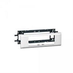 Panier a couverts lave-vaisselle - Brandt AS0009073